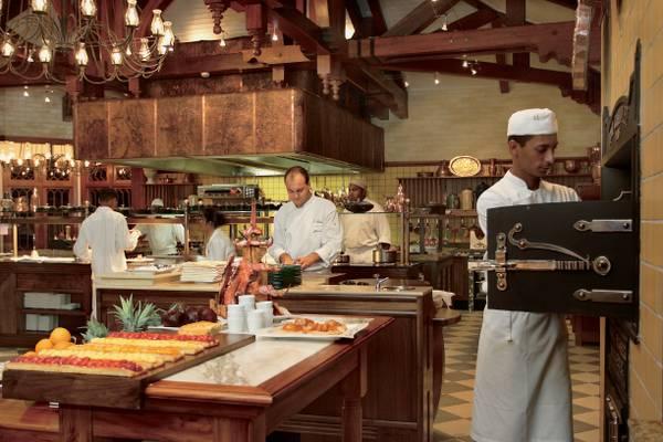 Maurice-telfair-restaurant