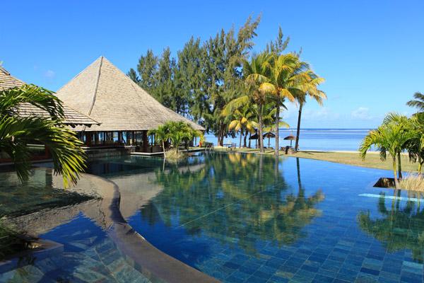 Maurice-heritage-awali-piscine