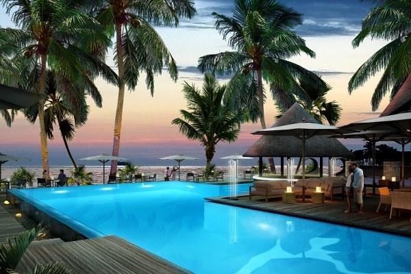 Seychelles-domaine-de-lorangeraie