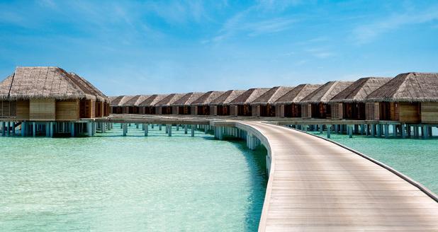 Lux-maldives-villa-pilotis