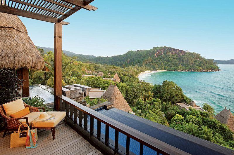 Seychelles-hotel-Maia