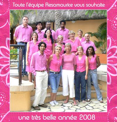 Voeuxresamaurice2008_3